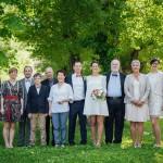 Photographie de mariage Entrevaux G&S (11)
