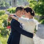 Photographie de mariage Entrevaux G&S (13)