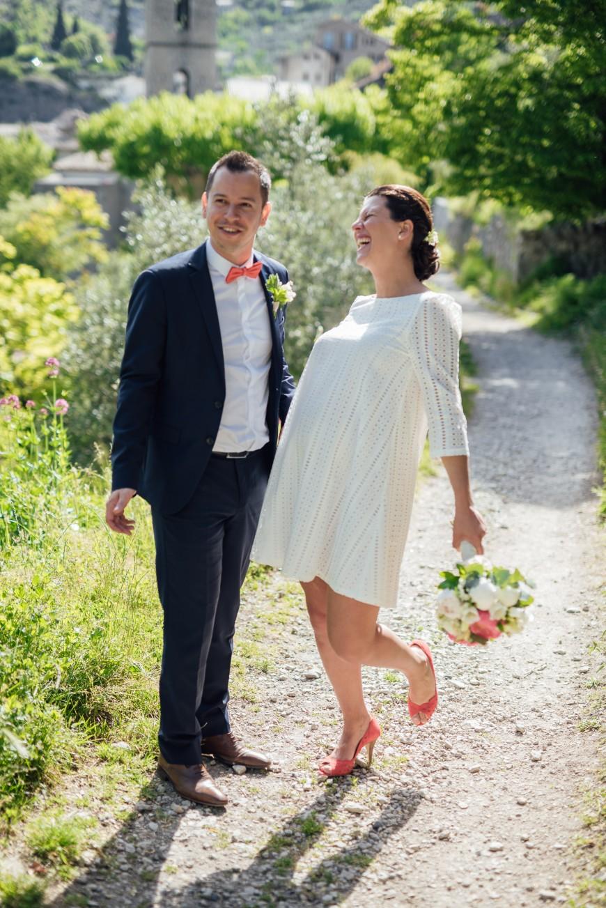 Photographie de mariage Entrevaux G&S (14)