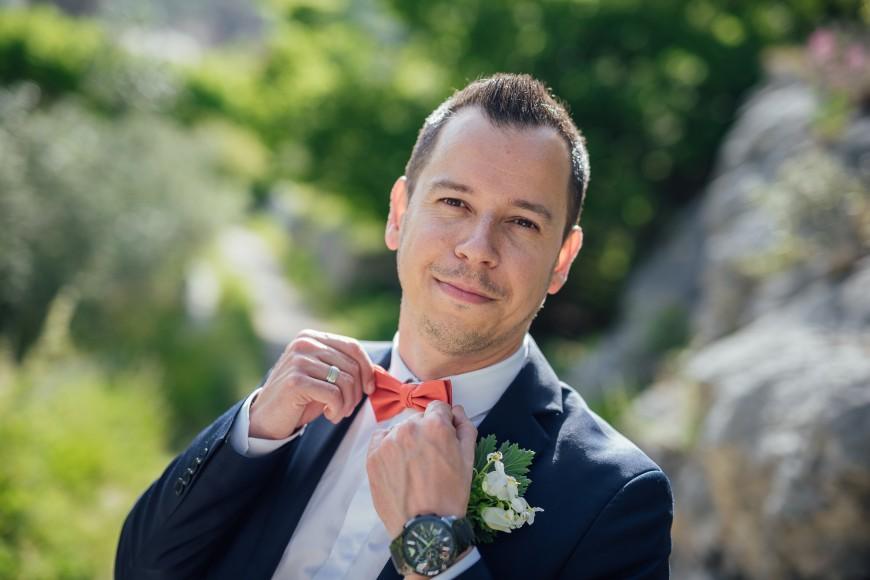 Photographie de mariage Entrevaux G&S (15)