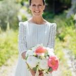 Photographie de mariage Entrevaux G&S (16)