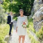 Photographie de mariage Entrevaux G&S (18)