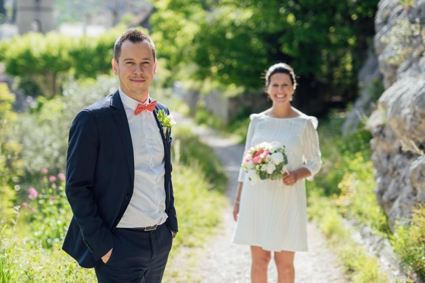 Photographie de mariage Entrevaux G&S (19)