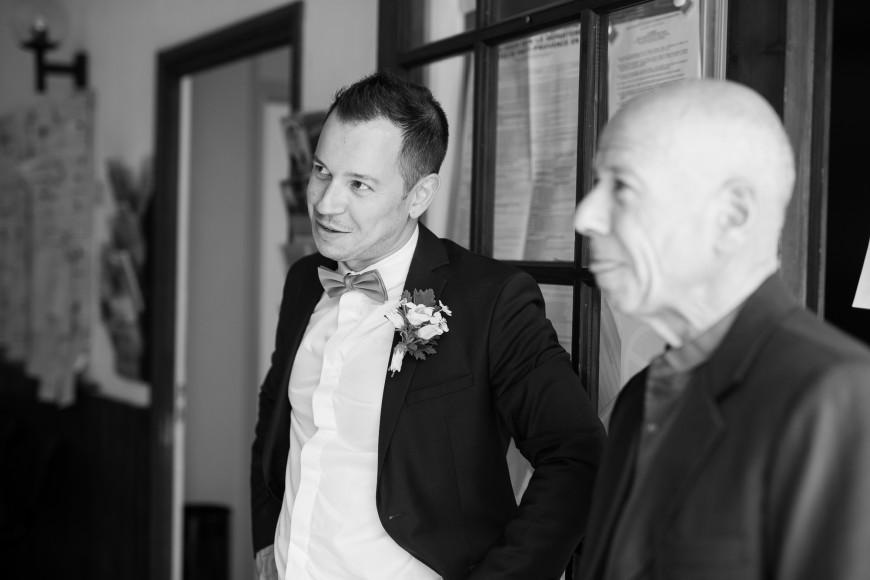 Photographie de mariage Entrevaux G&S (2)