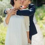 Photographie de mariage Entrevaux G&S (20)