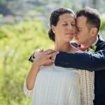 Photographie de mariage Entrevaux G&S (21)