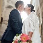 Photographie de mariage Entrevaux G&S (22)
