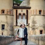 Photographie de mariage Entrevaux G&S (23)