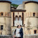 Photographie de mariage Entrevaux G&S (24)