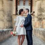 Photographie de mariage Entrevaux G&S (25)