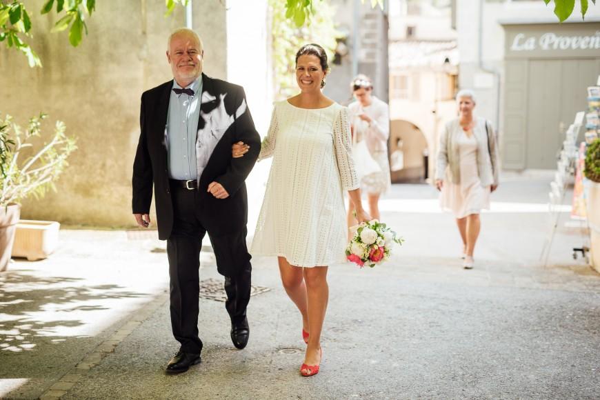 Photographie de mariage Entrevaux G&S (3)