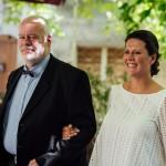 Photographie de mariage Entrevaux G&S (4)