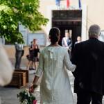 Photographie de mariage Entrevaux G&S (5)