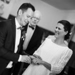Photographie de mariage Entrevaux G&S (6)