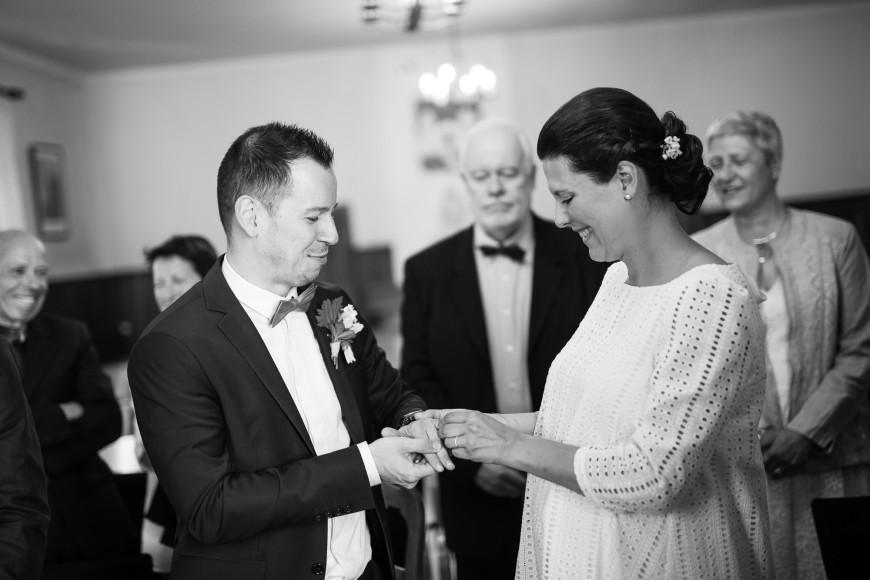 Photographie de mariage Entrevaux G&S (7)