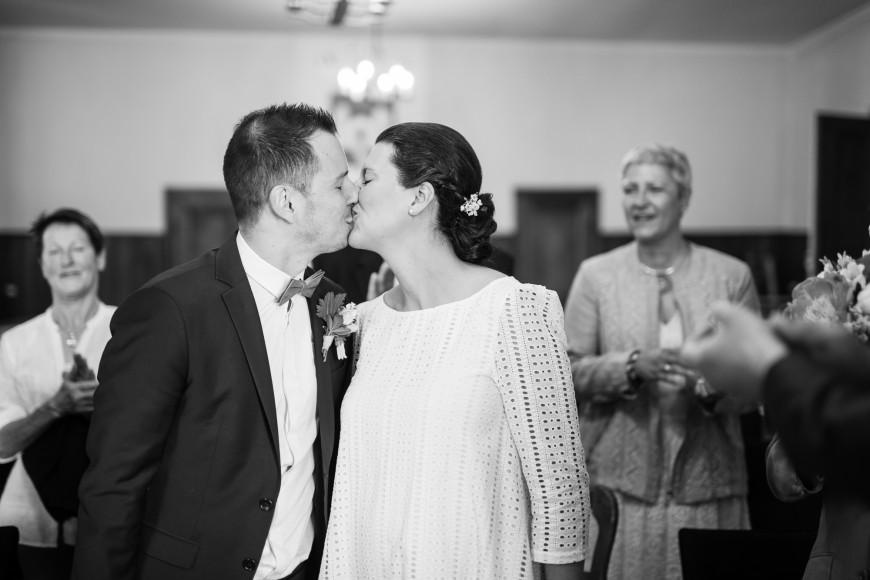 Photographie de mariage Entrevaux G&S (8)