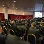 Salon-IPEM-Cannes-11