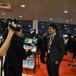 Salon-IPEM-Cannes-14