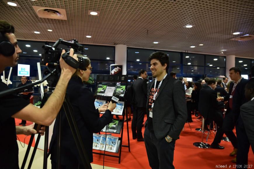 Salon-IPEM-Cannes-14