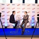 Salon-IPEM-Cannes-22