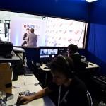 Salon-IPEM-Cannes-23