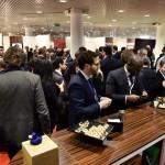 Salon-IPEM-Cannes-27