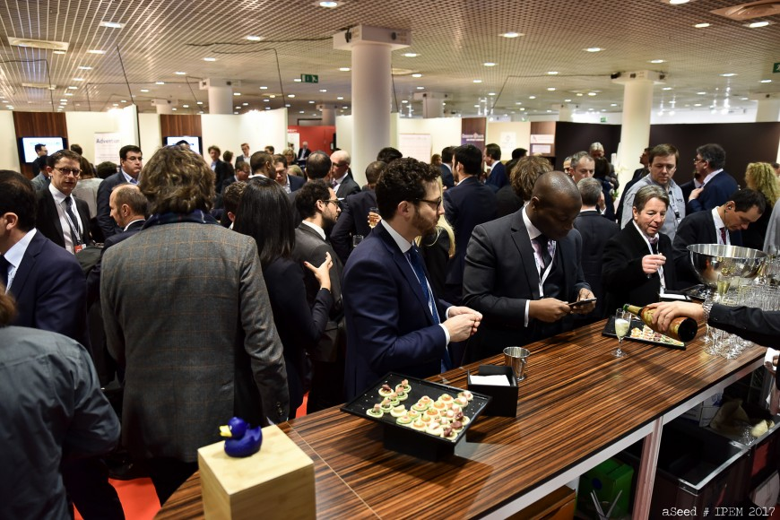 Salon-IPEM-Cannes-27