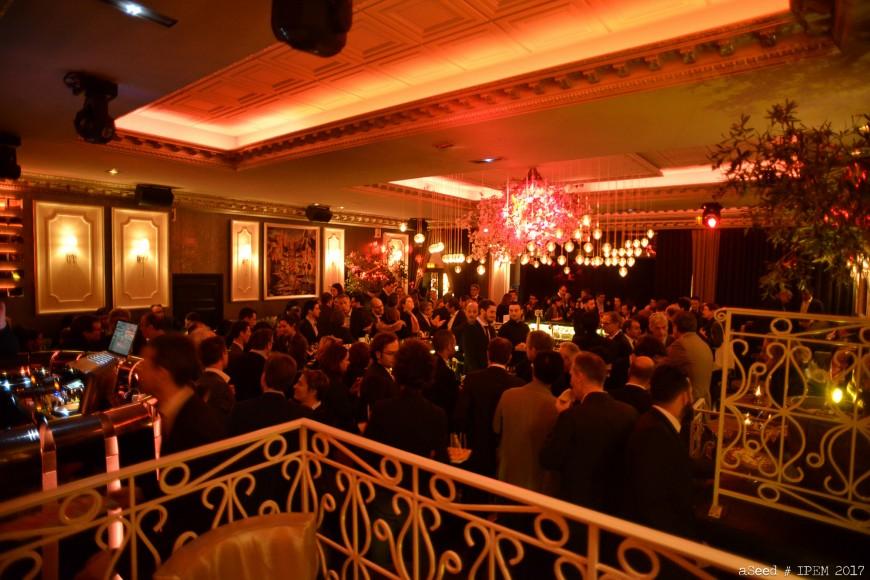 Salon-IPEM-Cannes-29