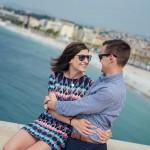 Séance photo demande en mariage - Engagement Nice (11)