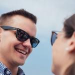Séance photo demande en mariage - Engagement Nice (14)