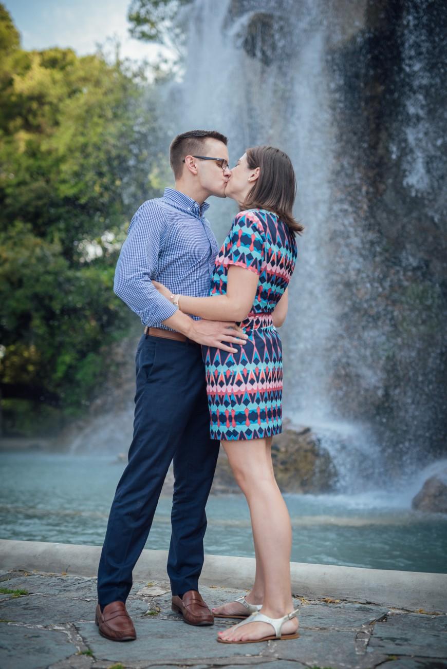 Séance photo demande en mariage - Engagement Nice (2)