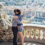 Séance photo demande en mariage - Engagement Nice (20)