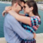 Séance photo demande en mariage - Engagement Nice (13)