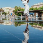 Lifestyle photographer in Nice - Old town (10)