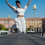 Lifestyle photographer in Nice - Old town (11)