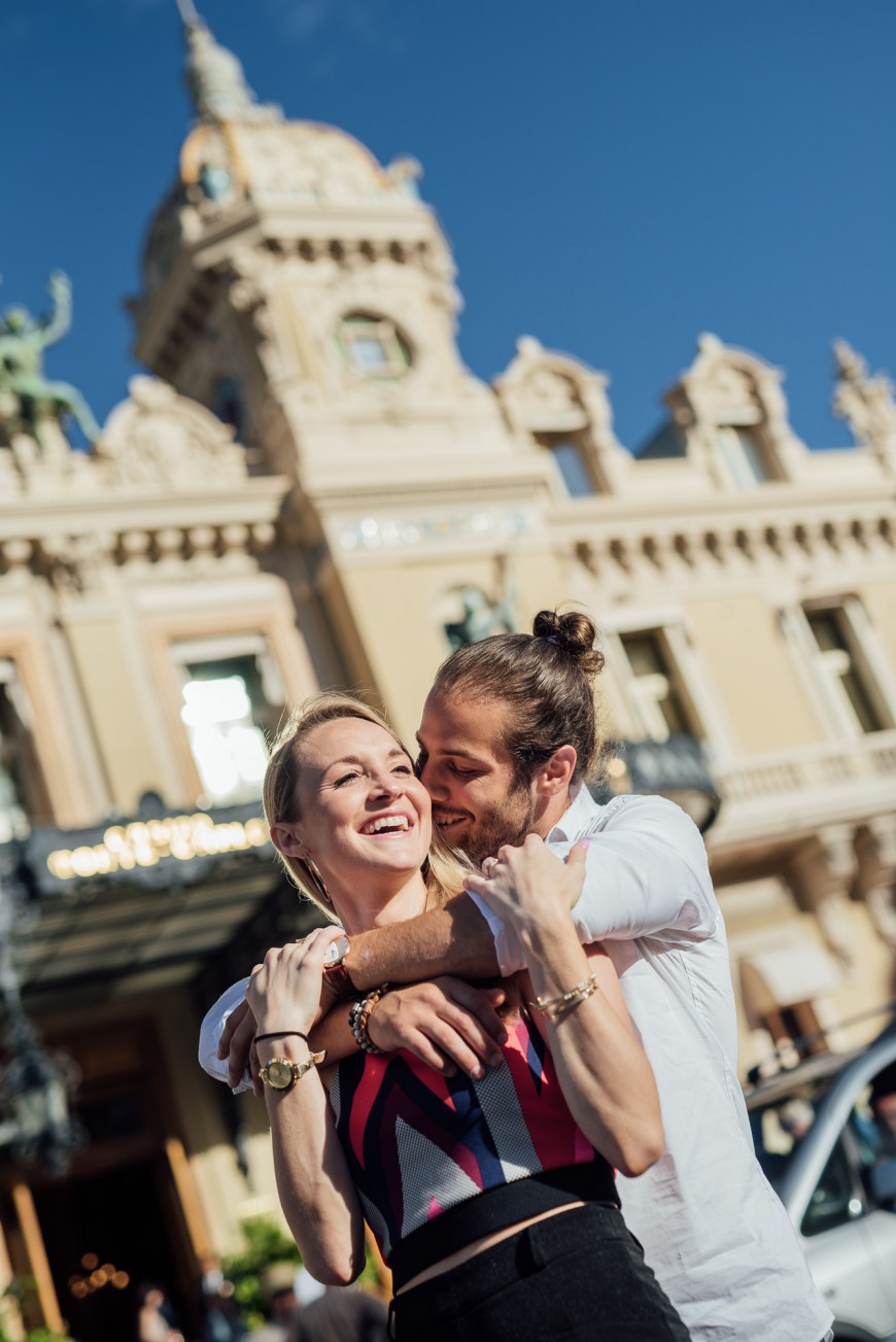 Proposal Photoshoot in Monaco (20)