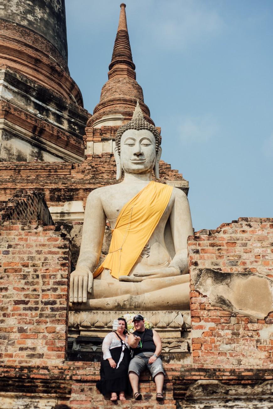 Ayutthaya  (1)