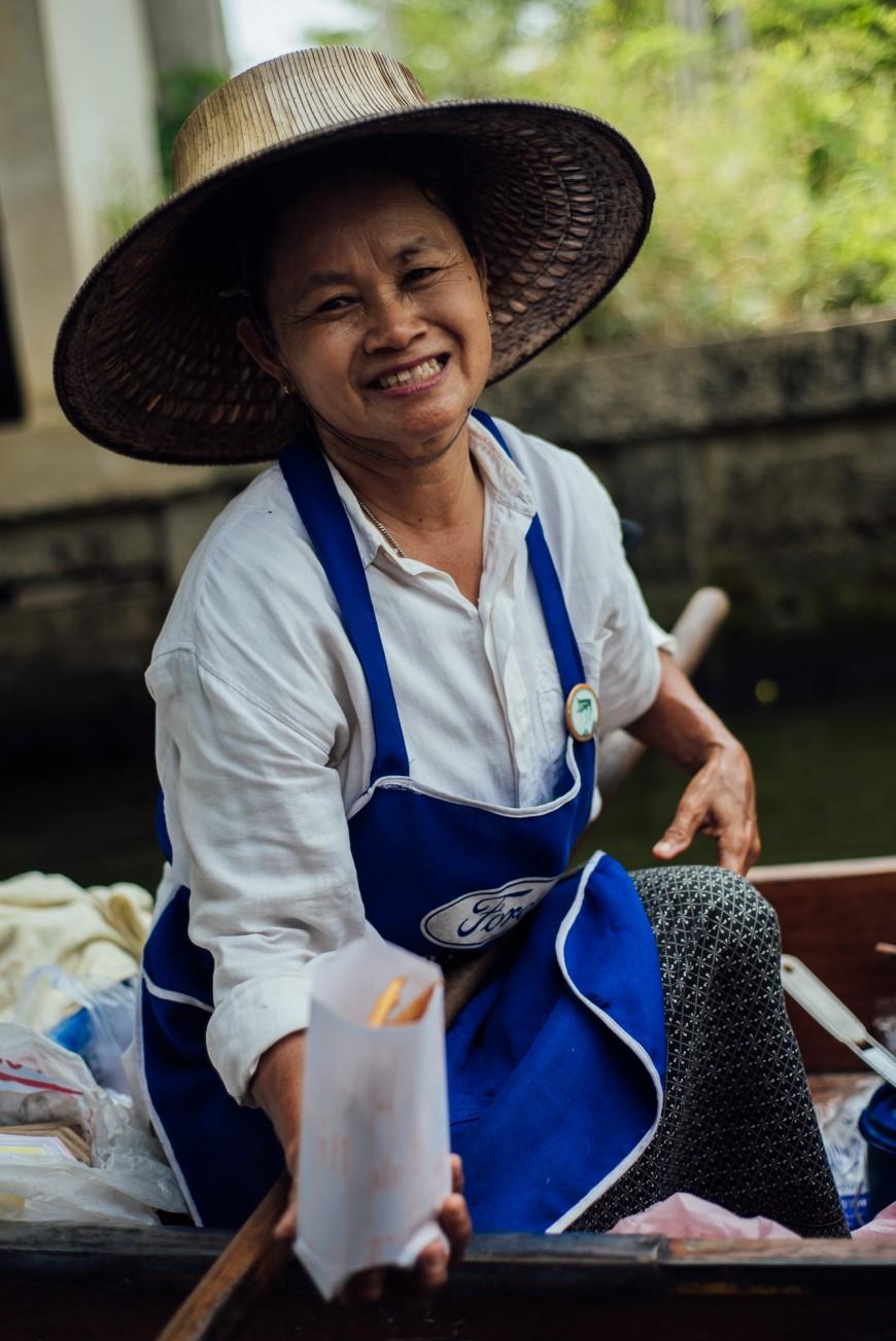 Bangkok (18)