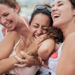 Photographe EVJF Nice Cannes Antibes Monaco (13)