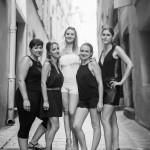Photographe EVJF Nice Cannes Antibes Monaco (15)
