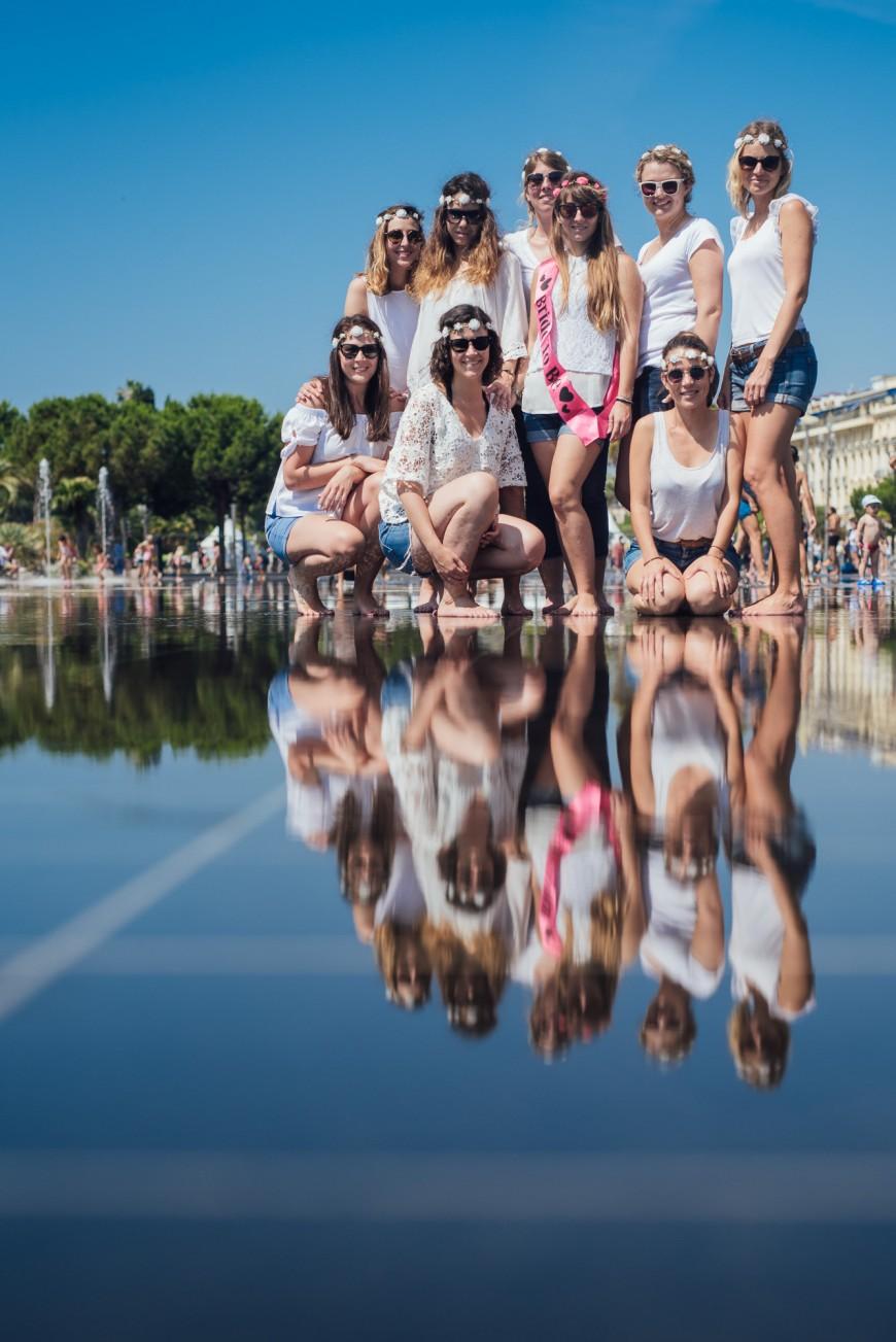 Photographe EVJF Nice Cannes Antibes Monaco (18)
