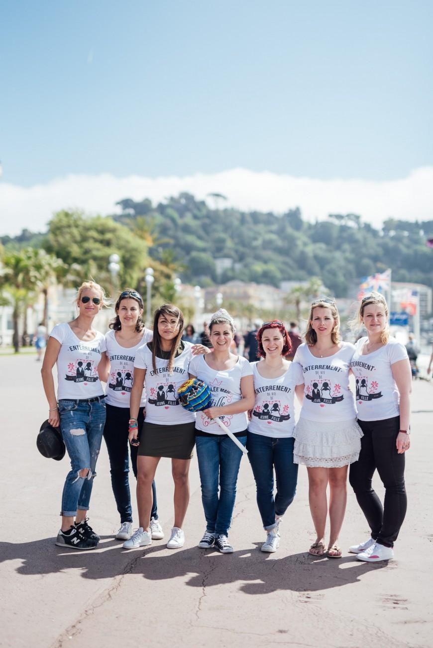Photographe EVJF Nice Cannes Antibes Monaco (19)