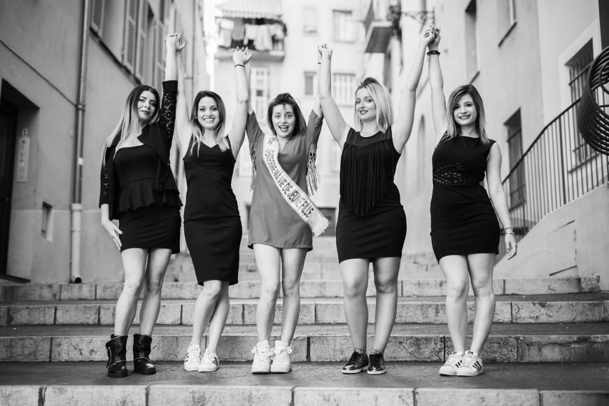 Photographe EVJF Nice Cannes Antibes Monaco (20)