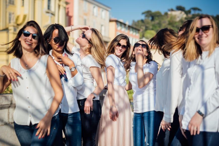 Photographe EVJF Nice Cannes Antibes Monaco (24)