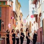 Photographe EVJF Nice Cannes Antibes Monaco (27)