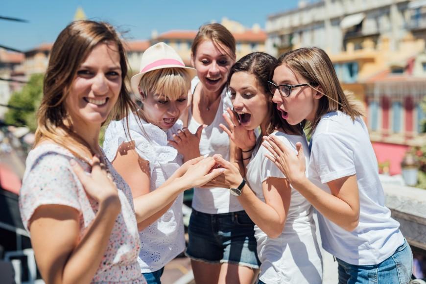 Photographe EVJF Nice Cannes Antibes Monaco (29)