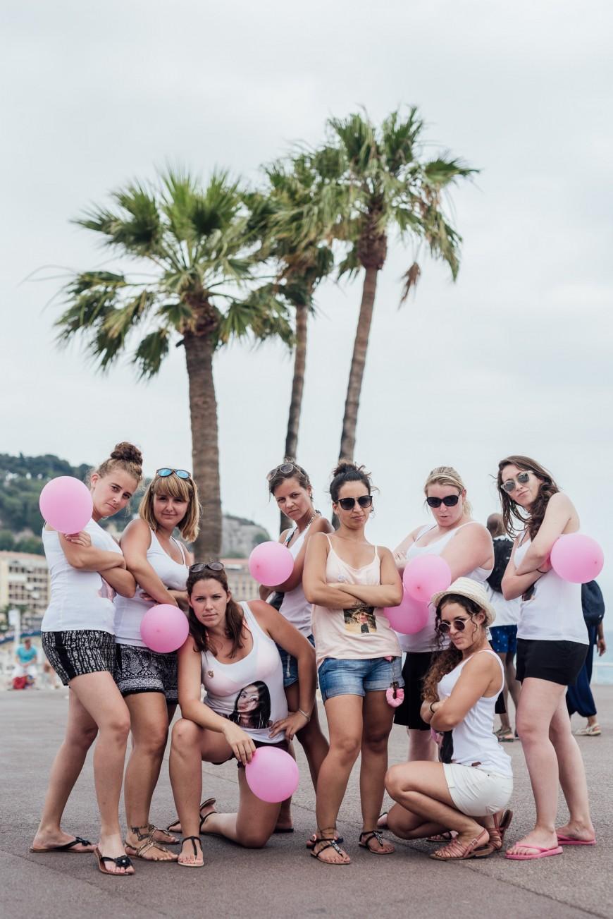 Photographe EVJF Nice Cannes Antibes Monaco (31)