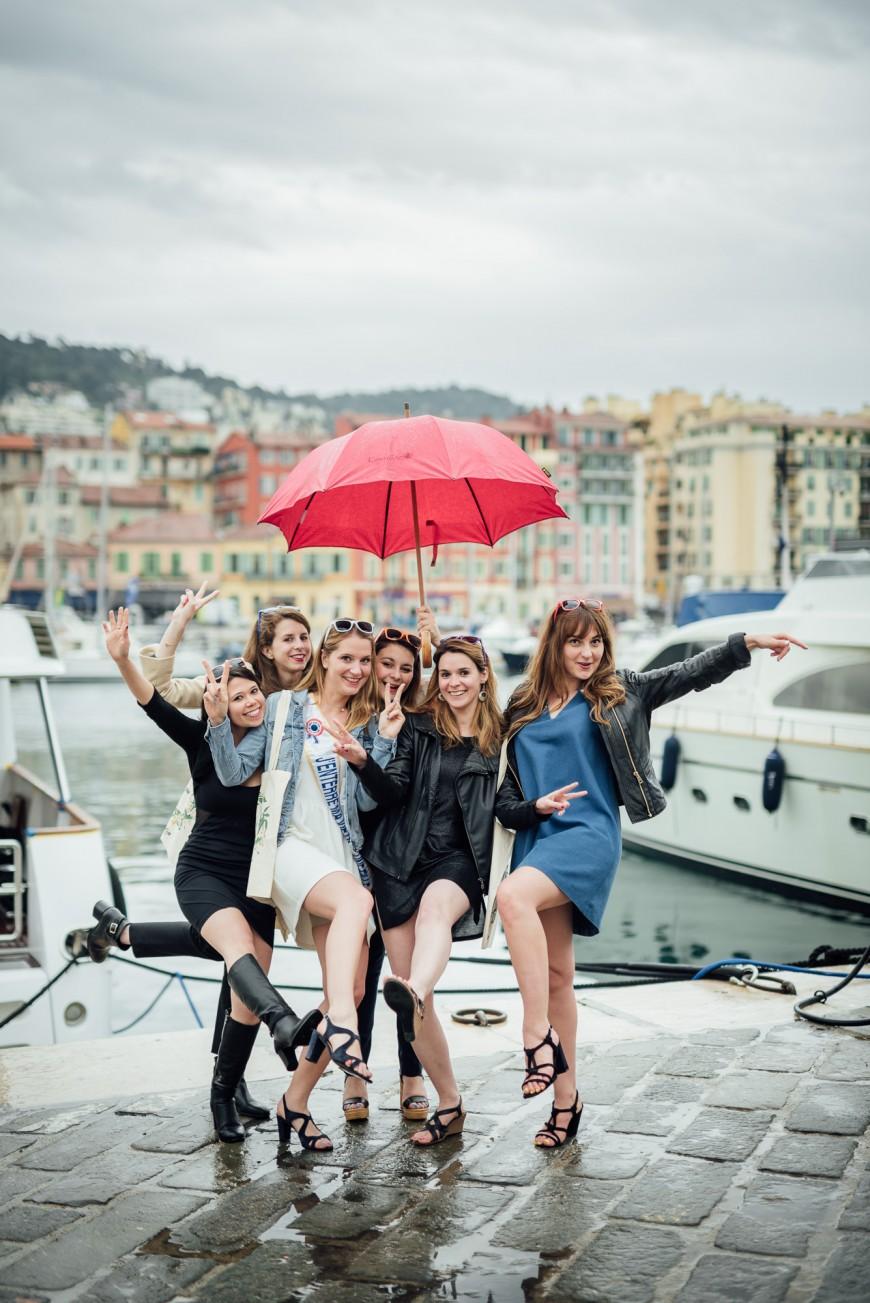 Photographe EVJF Nice Cannes Antibes Monaco (32)
