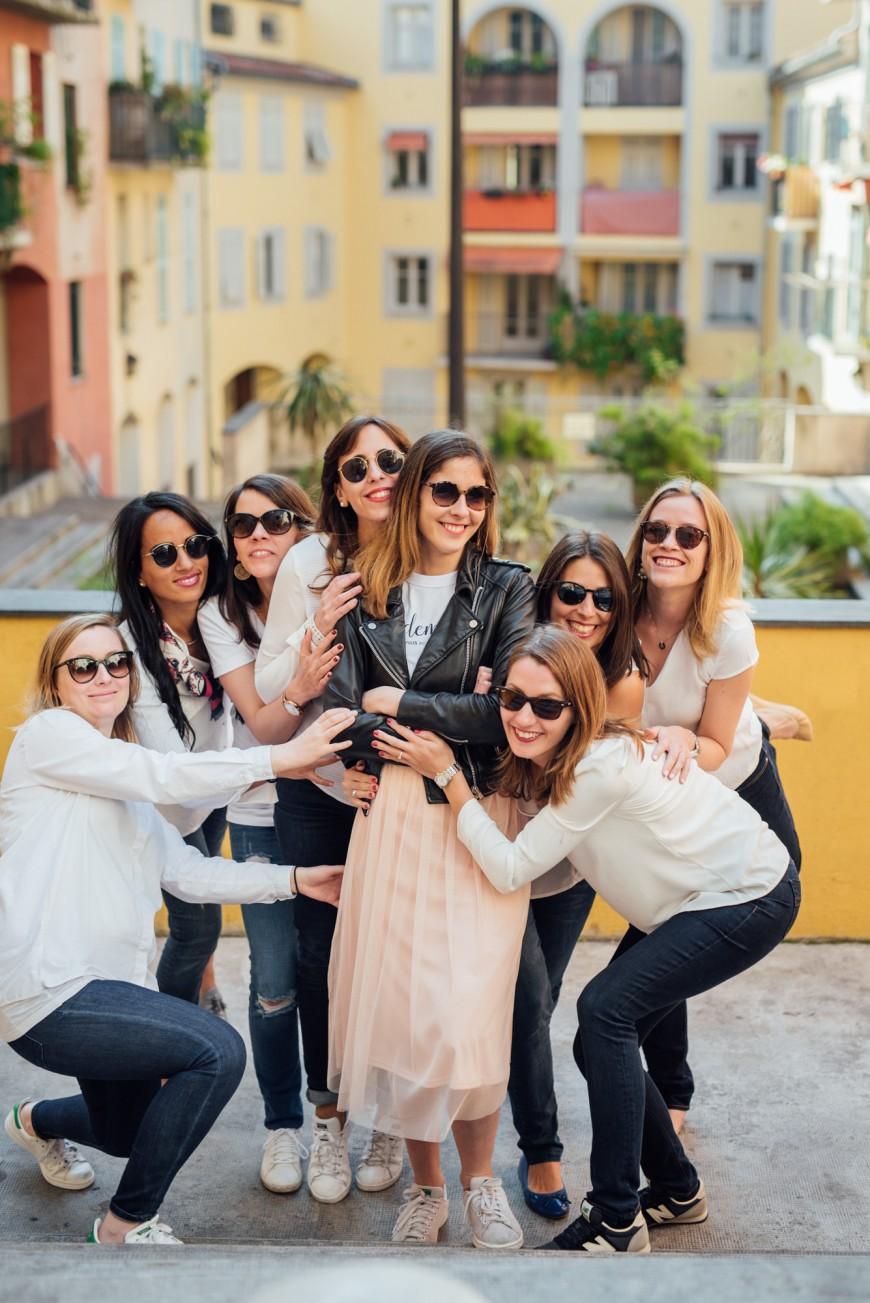Photographe EVJF Nice Cannes Antibes Monaco (34)