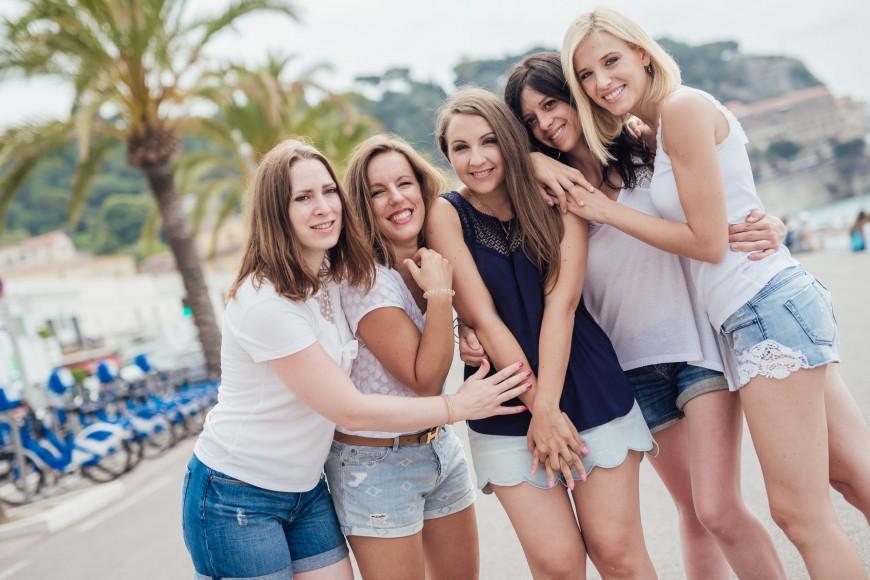 Photographe EVJF Nice Cannes Antibes Monaco (35)